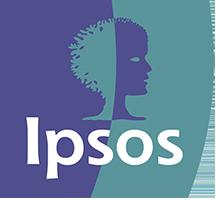 ipsos-logo_opt
