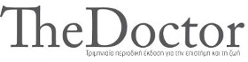 thedoctor.com.gr