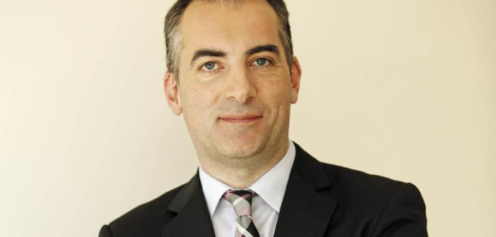 Συνέντευξη – Χρήστος Αντωνόπουλος, MD, PhD, Ιατρικός Διευθυντής, AstraZeneca