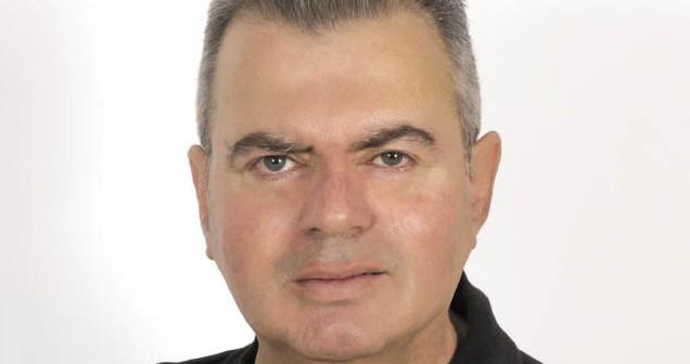 Συνέντευξη – Συμεών Σκαλιδόπουλος, Επικεφαλής του Τμήματος Κλινικών Μελετών της Bayer Ελλάς