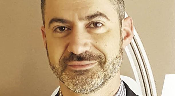 ΣΥΝΕΝΤΕΥΞΗ – Πέτρος Ευσταθόπουλος, MD Ιατρικός Διευθυντής Chiesi