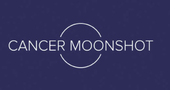 cancermoonshot-logo-re_opt