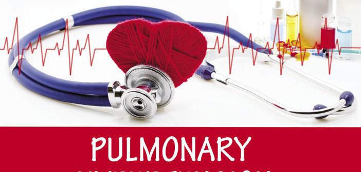 Ελληνική Εταιρεία Μελέτης της Πνευμονικής Υπέρτασης (ΕΕΜΠΥ)