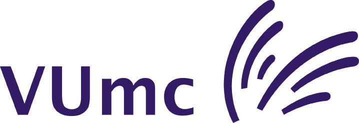 vumc-logo_opt