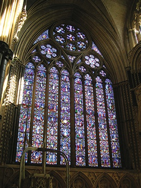 Lincoln_Cathedral_East_window