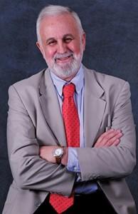 Prof Siafakas Photo Zouhri ERS Copyright_70