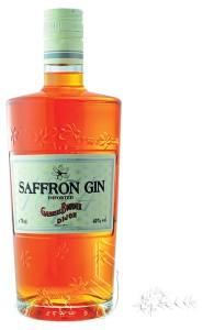12033_saffron-gin_2