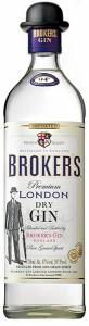 Broker's_Gin_bottle