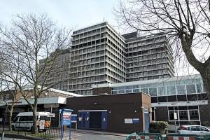 Charing_Cross_Hospital,spring_2013_(21)
