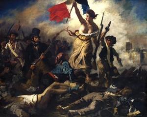 La_liberté_guidant_le_peuple-upload.wikimedia.org
