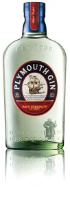 Plymouth_Navy_Gin_bottle