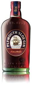 Plymouth_Sloe_Gin_bottle