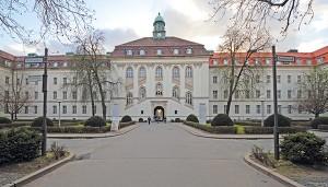 Wedding_Virchow-Klinikum_06_Herzzentrum