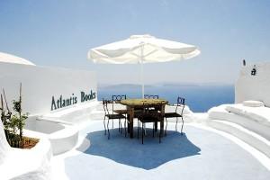 atlantisb-www.dwell.com-01