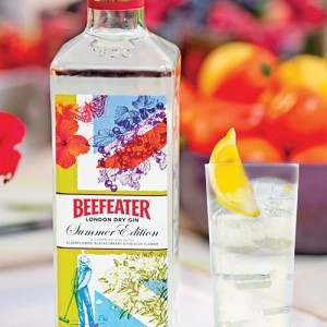 beefeater-summer-limited-edition-1000x1000