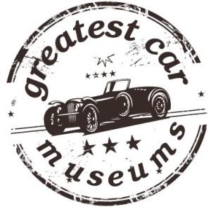 carmuseum-stamp