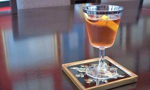 drinks_delmonico