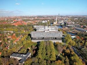 www.wissenschaftberlin2010-de
