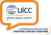 uicc-logo_fmt