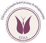 eeda-logo_opt