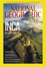 nationalgeographic-inc_opt