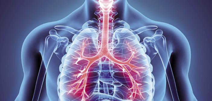Βιολογικοί παράγοντες στη θεραπεία του άσθματος