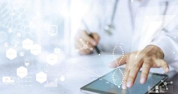 Θα πρέπει να «ουμπεροποιήσουμε» την υγειονομική περίθαλψη;