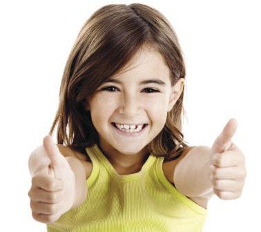 Ορόσημο η τρέχουσα χρονιά με τα νέα θεραπευτικά δεδομένα για την Πολλαπλή Σκλήρυνση παιδιών και εφήβων, με την έγκριση της φιγκολιμόδης