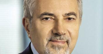 ΚΕΝΤΡΙΚΟ ΠΡΟΣΩΠΟ | Dr. Stelios Papadopoulos – Chairman at Biogen Inc.