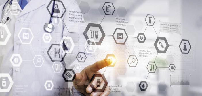 Το πρώτο digital hub της Pfizer διεθνώς στην Θεσσαλονίκη   Κέντρο έρευνας και ανάπτυξης