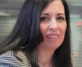Interview – Μαριάννα Κωνσταντινίδη