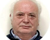 Interview – Γεώργιος Ευθυμιάδης