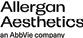allerganaesthetics-logo