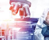 Η αποτελεσματικότητα του Benralizumab στην μείωση και διακοπή των κορτικοειδών