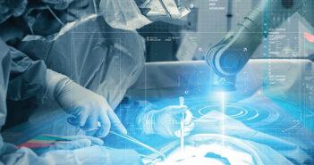 xeirourgiki ogkologia