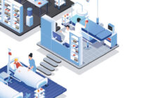 10 νοσοκομεία στις ΗΠΑ με τις καλύτερες συνθήκες εργασίας