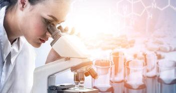 Θεραπευτικές επιλογές του καρκίνου του προστάτη