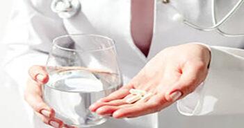 venetoclax σε ασθενείς με μυελογενή λευχαιμία
