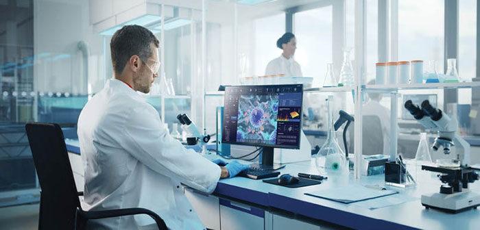 Tumor Agnostic Therapy: Η φαρμακευτική αγωγή για τη θεραπεία πολλών ειδών καρκίνου