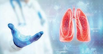 αντισώματα άσθμα